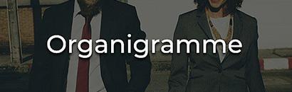 module organigramme