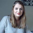 Photo profil Pauline