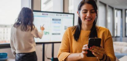 5 herramientas de creación de contenido gratuitas para tu comunicación