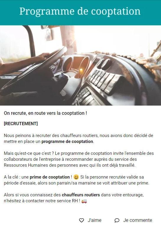 publication-cooptation
