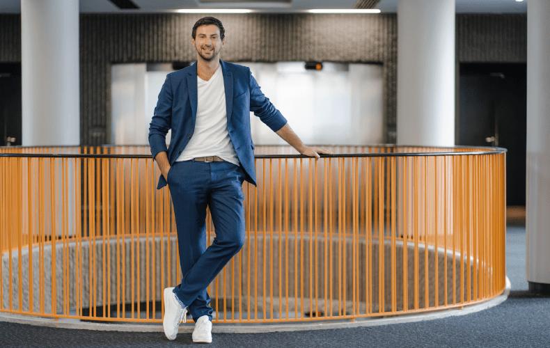 interview-fondateur-steeple