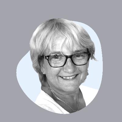 Christelle Bui, entrevista directores funcionalideades Steeple