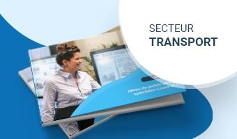 Transport : 14 idées de publications pour votre communication internenication-interne