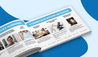 GUIDE Plus de 25 idées pour animer sa communication interne