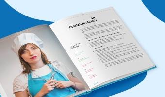 Service communication : 5 recettes pour une communication interne réussie