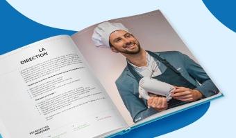 Managers : 6 recettes pour une communication interne réussie