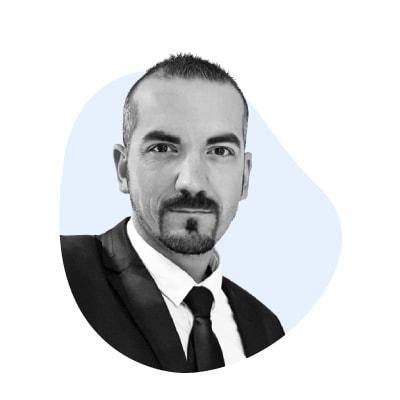 Bruno Bacquet, DSI chez Transports Depaeuw