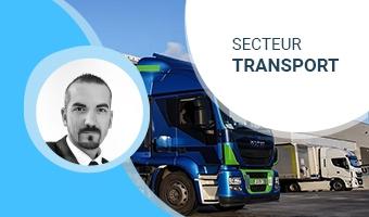 Transporte : ¿Cómo ha tranquilizado a los empleados la comunicación interna?
