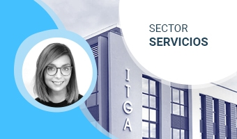 Servicios: ¿Cómo gestionar la comunicación interna de tu empresa durante la crisis?
