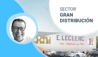 Sector de la gran distribución: ¿cómo gestionar la comunicación interna durante la crisis?