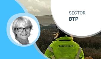 BTP: ¿Cómo gestionar la comunicación interna de tu empresa durante la crisis?