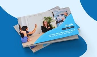 Dossier : impliquer les managers dans la communication interne