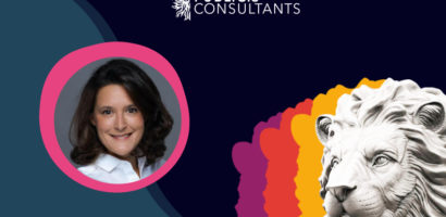 Interview Comment Sophie de Ganay, Manager chez Publicis conseils, s'implique-t-il dans la communication interne ?