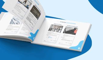 14 idées de publications pour animer votre communication interne à la rentrée !