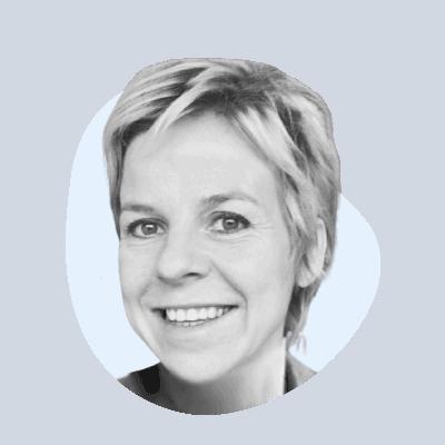 Anne Rouveyre - Responsable de comunicación - Les Chantiers de l'Atlantique