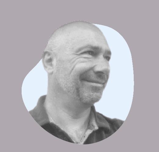 Pascal Thomas, Miembro del equipo E.Leclerc de Marsannay-la-Côte (Francia)