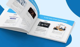 GUIDE SPECIAL DIRECTION 10 idées pour animer la communication interne !