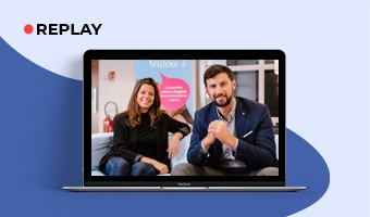 Confinement, télétravail : comment continuer à créer du lien entre collaborateurs ?