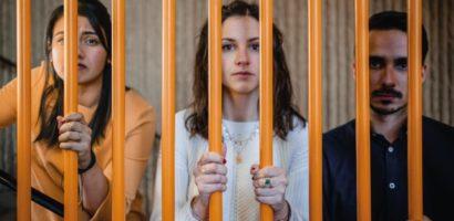 Blog-prision-dorada