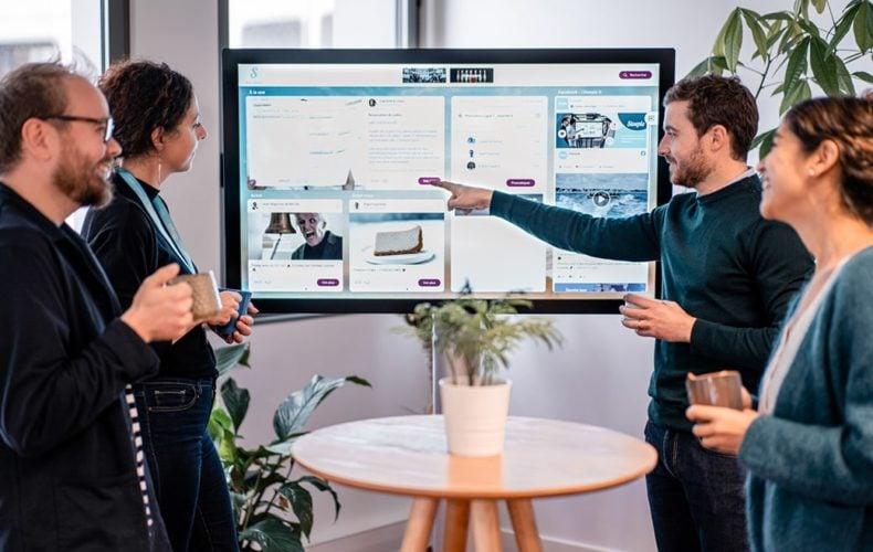 implicar-empleados-comunicacion-interna
