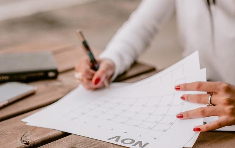 calendario-editoria-herramienta-comunicacion
