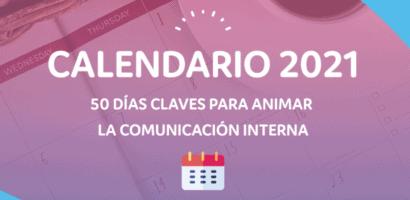 calendario-social-media-2021