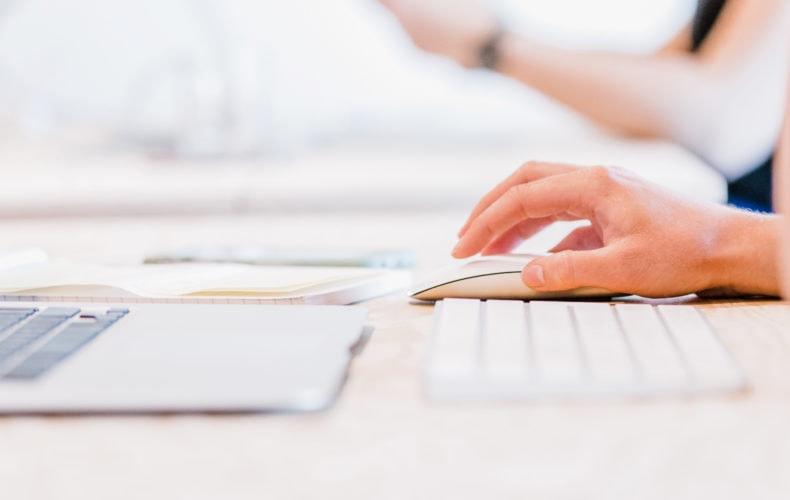 Pourquoi mettre en place un outil de communication interne en entreprise ?
