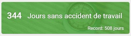 compteur-accidents-travail