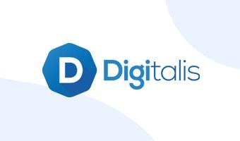 Digitalis : partenaire steeple