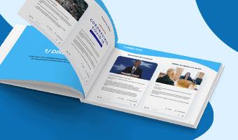 GUIDE 30 idées de publications pour animer sa communicaiton interne