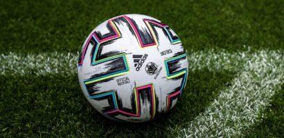 Euro-2021-balon