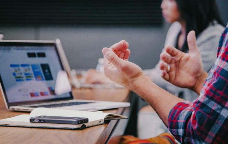 outils-methodes-mesurer-communication-interne