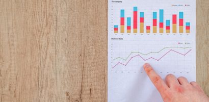 como-medir-mala-comunicacion-interna-coste