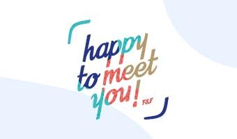 Partenaire Steeple - Happy to Meet You