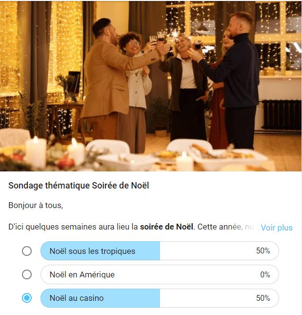 sondage-theme-noel