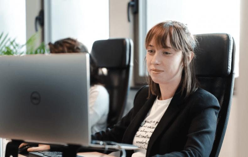 empleados gran distribución comunicación interna
