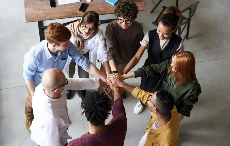 evento-empleados-software-comunicacion-interna-empresa