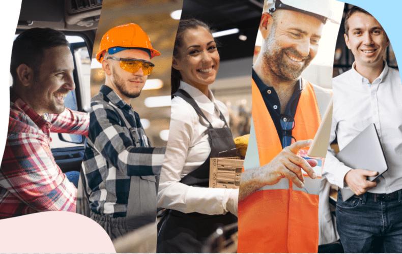 empleados-industria