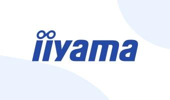 IIyama - Partenaire Steeple
