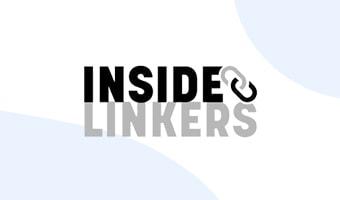 Inside Likers - Partenaire Steeple