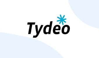 Tydeo - Partenaire Steeple