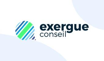 Exergue conseil - Partenaire Steeple