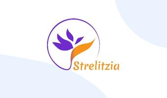 Strelitzia - Partenaire Steeple