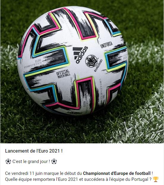 publication-euro-2021-ballon