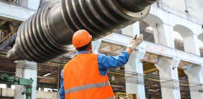 secteur-industriel-intégration-salariés-non-connectés