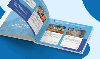 guide-15-idees-publications-GD