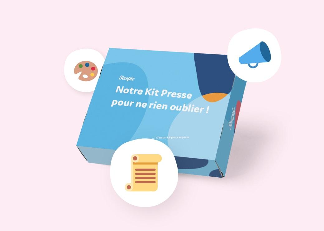 une-ressources-presse-FR