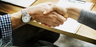 Devenir-partenaire-Steeple