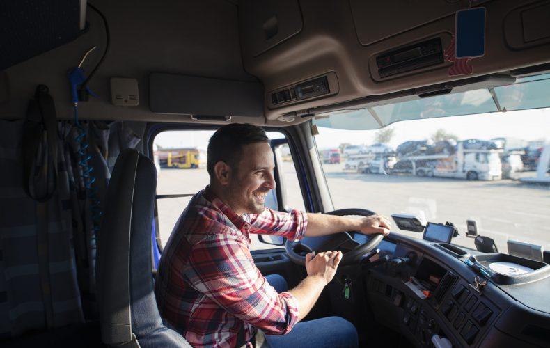 implication-salariés-secteur-transport