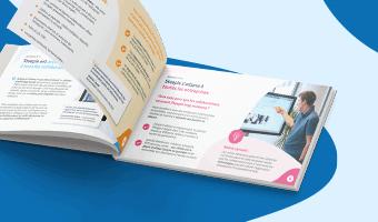 10 raisons d'adopter Steeple dans votre entreprise
